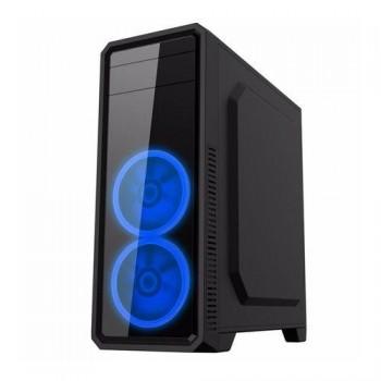PCX THANOS FESTIGAME I5 8400 8GB 240GB SSD GTX1660 6GB UTILIZADO EN FESTIGAME