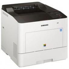 IMPRESORA LASER COLOR HP PXRESS SL-C4010ND USB/RED P/N SS216M#697