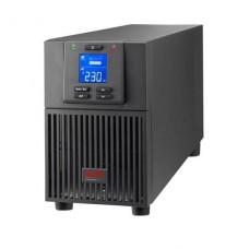 APC EASY UPS 2000VA 1.6KW 230V P/N SRV2KI