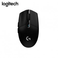 MOUSE LOGITECH G305 GAMING WIRELESS P/N 910-005281