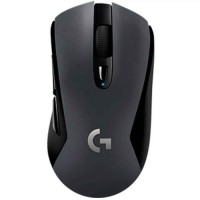 MOUSE LOGITECH G603 GAMING WIRELESS P/N 910-005100