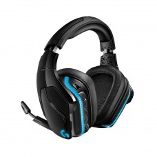AUDIFONO GAMER LOGITECH USB G935 GAMING P/N 981-000742