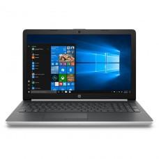 NOTEBOOK HP I7-7500U 8GB 1TB 15
