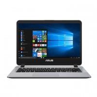 NOTEBOOK ASUS X407U I7 7500 8GB 1TB 14