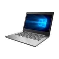 NOTEBOOK LENOVO 320 I5 7200 16GB 1TB 14