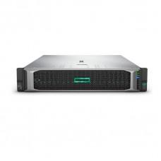 SERVIDOR HP DL380 XEON 4114 32GB RAM NO DISCO 800W FREE DOS P/N P06421-B21