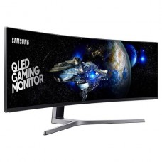 MONITOR GAMER PROFESIONAL 49