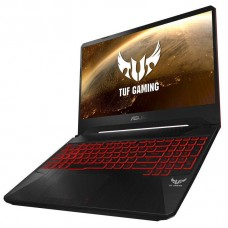 NOTEBOOK ASUS FX505GD I7-8750H 8GB 1TB 15,6