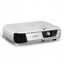 PROYECTOR EPSON U42+ 3600LUMENES WUXGA HDMI/VGA/WIFI P/N V11H846021