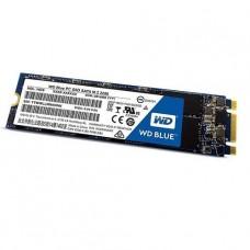 DISCO WESTERN DE ESTADO SOLIDO SSD 500GB M.2 2280 BLUE P/N WDS500G2B0B
