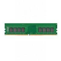 MEMORIA DDR4 KINGSTON 4GB DIMM P/N KVR26N19S6/4