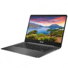 NOTEBOOK ASUS UX430U I5-8250U 8GB 256GB SSD 14