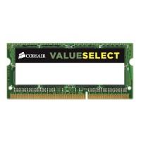 MEMORIA SODIMM DDR4 4GB 1600 DDR3L 1.35V P/N CMSO4GX3M1C1600C11