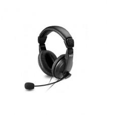 AUDIFONO MICROFONO KLIP EXTREME P/N KSH-301