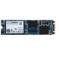 DISCO KINGSTON DE ESTADO SOLIDO SSD 960GB M.2 2280 UV500 CON ENCRIPTACION P/N SUV500M8/960G