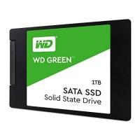 DISCO WESTERN DE ESTADO SOLIDO SSD 1TB 2.5