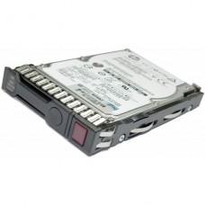 DISCO DURO PARA SERVIDOR HP 600GB SAS 2.5 15000RPM P/N 870757-B21