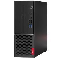 EQUIPO LENOVO SFF V530s I5 8400 8GB 1TB FREE P/N 10TY0032CB