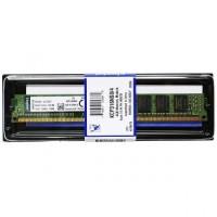 MEMORIA UDIMM DDR3 KINGSTON 4GB 1600 PC12800 - CL11 - 1.5 V P/N KCP316NS84