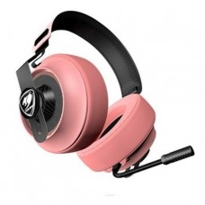 AUDIFONO GAMER COUGAR PHONTUM ESSENTIAL PINK P/N 3H150P40P