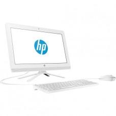 EQUIPO AIO HP 20-C205LA CELERON J3060 2.4GHZ 4 GB 1TB 19.5