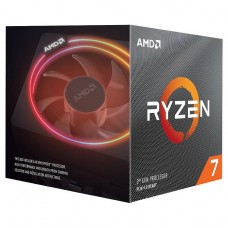PROCESADOR AMD RYZEN 7 3700X 3.6GHZ /4.4GHZ 8 CORE sAM4 P/N 100-100000071BOX