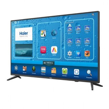 SMART TV HAIER 32