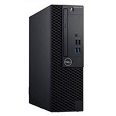 DELL OPTIPLEX 3070 SFF I5 9500 8GB 1TB W10P P/N 9RVR3