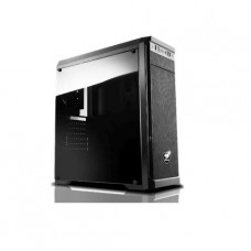 GABINETE COUGAR MX330-G ATX P/N 385NC10.0006
