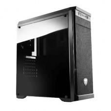 GABINETE GAMER COUGAR MX330-G ATX P/N 385NC10.0006