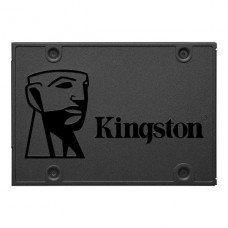 DISCO DE ESTADO SOLIDO KINGSTON 1.92TB SATA 3 2.5