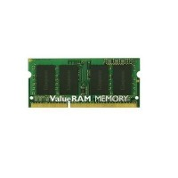 MEMORIA SODIMM KINGSTON DDR3 4GB 1600MHZ 1.35V P/N KCP3L16SS84G