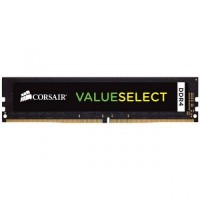 MEMORIA DDR4 CORSAIR 8GB 2400 PC 19200 P/N CMV8GX4M1A2400C16