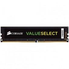 MEMORIA DDR4 CORSAIR 8GB 2400 PC 19200 P/N CMV8GX4M1A2400C16