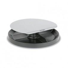 BASE PARA MONITOR SPIN2 SMARTFIT KENSINGTON P/N 25607 - K60049