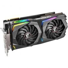 TARJETA DE VIDEO GEFORCE MSI RTX 2070 SUPER GAMING X 8G DDR6 PCIeX 3.0 P/N GEFORCERTX2070SUPERGAMINGX