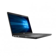 NOTEBOOK DELL LATITUDE 5400 I5 8265U 8GB 1TB 14