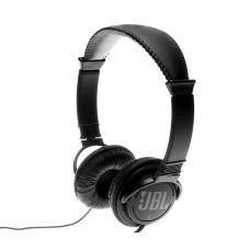 AUDIFONO JBL C300SI IN EAR NEGRO