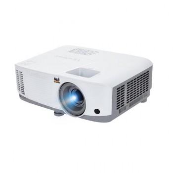 PROYECTOR VIEWSONIC PG603 XGA/3600L/HDMI/VGA/RJ45/RS232/USB/3D