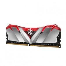MEMORIA UDIMM DDR4 XPG ADATA RED 16GB 3000 MHZ D30 GAMMING X P/N AX4U3000316G16A-SR30