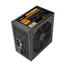 FUENTE DE PODER GAMEMAX 450W VP SERIE ATX P/N VP-450