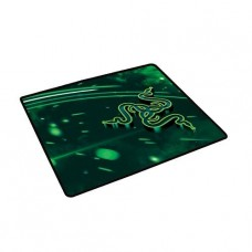 MOUSE PAD GAMER RAZER GOLIATHUS SPEED COSMIC EDITION - SMALL P/N RZ02-01910100-R3M1
