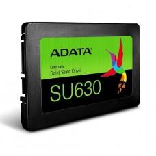 DISCO ADATA DE ESTADO SOLIDO 480GB SSD 2.5
