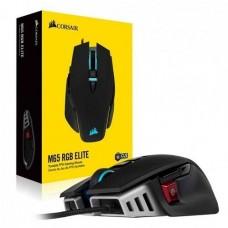 MOUSE GAMER CORSAIR M65 RGB ELITE P/N CH-9309011-NA