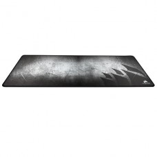 MOUSE PAD GAMER CORSAIR MM350 ANTI FRAY CLOTH EXTENDED XL P/N CH-9413571