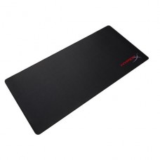 MOUSE PAD HYPER X PRO GAMING FURY S EXTRA LARGE P/N HX-MPFS-XL
