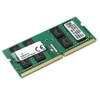 MEMORIA SODIMM KINGSTON16GB DDR4 2666 MHz / PC4-21300 CL19 - 1.2 V P/N KVR26S19D816